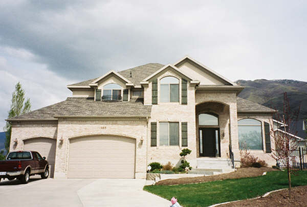 Salt Lake City Painting Contractors