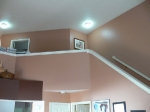 salt-lake-city-painting-contractors-interior-design-1