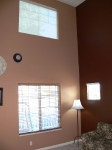 salt-lake-city-painting-contractors-interior-design-2