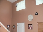salt-lake-city-painting-contractors-interior-design-4