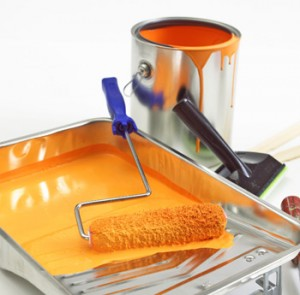 salt-lake-city-painting-contractors-orange