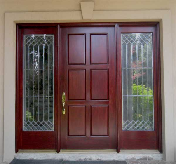 Exterior Door Paint Mesmerizing With Front Door Paint Ideas Photos