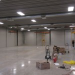 commercial-painting-contractor-salt-lake-city